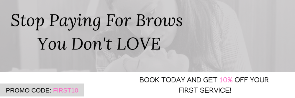 Sky Beauté 10% Off Your First Appointment Booking Columbia DMV Maryland.png
