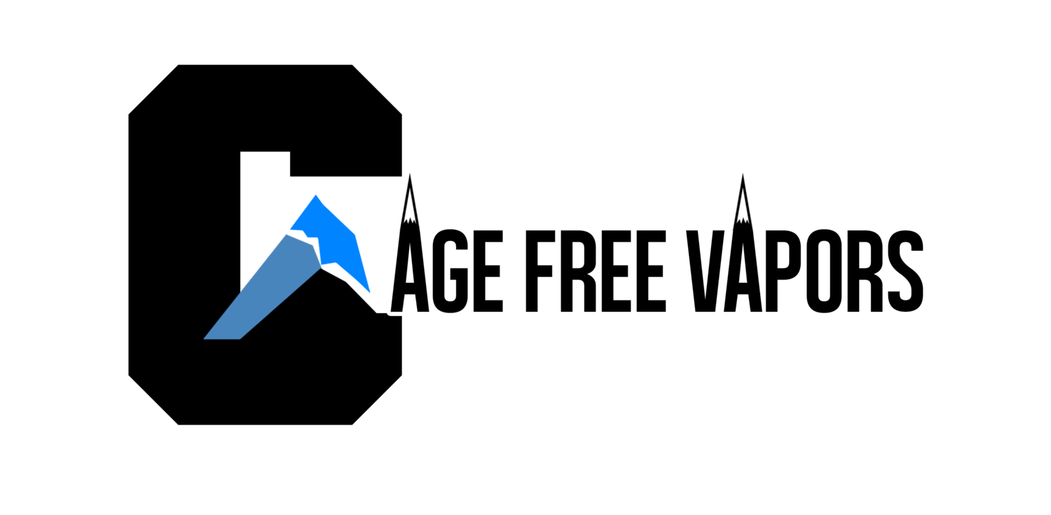 Cage Free Vapors