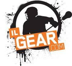 IL Gear