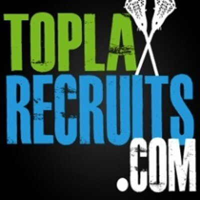 Top Lax Recruits