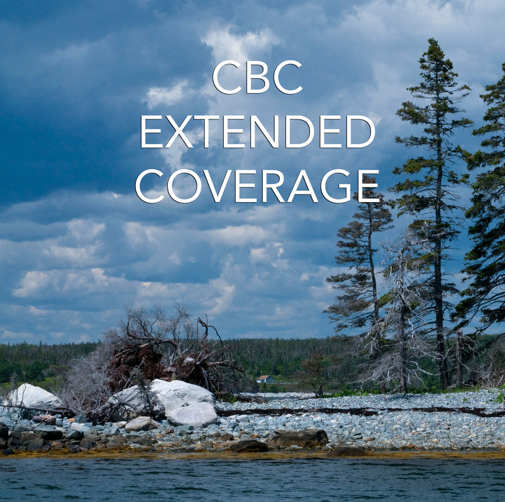 CBC Extended Coverage