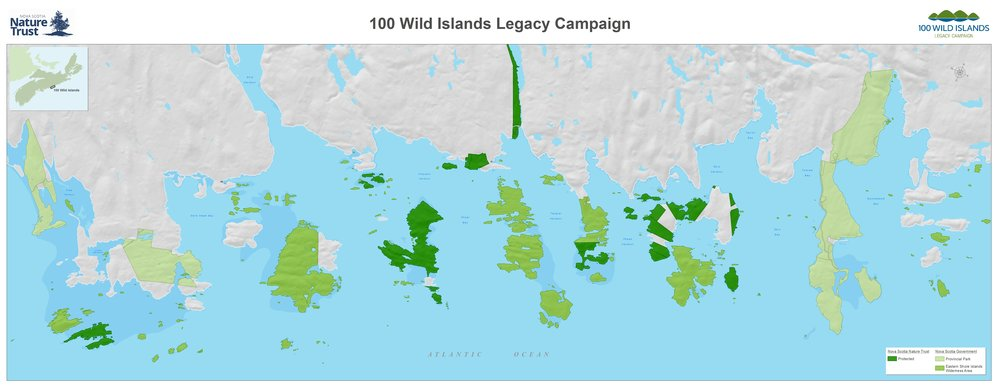 100 Wild Islands - 3 - To Date.jpg
