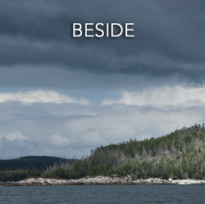Beside.jpg