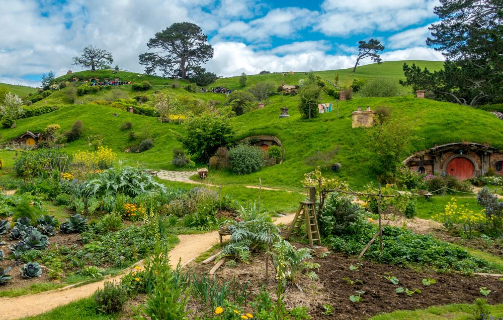 hobbiton_gardens