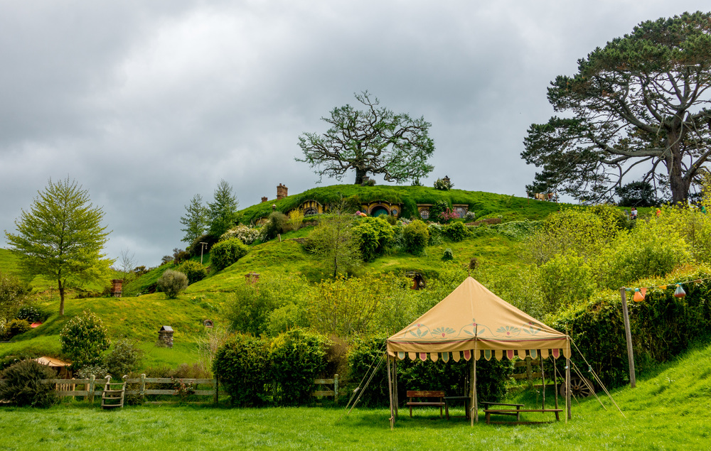 hobbiton_party_meadow.jpg