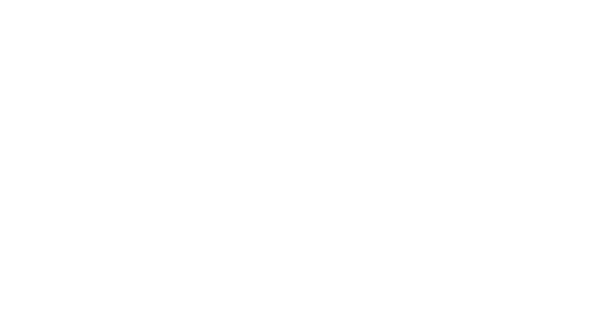 OTG Productions