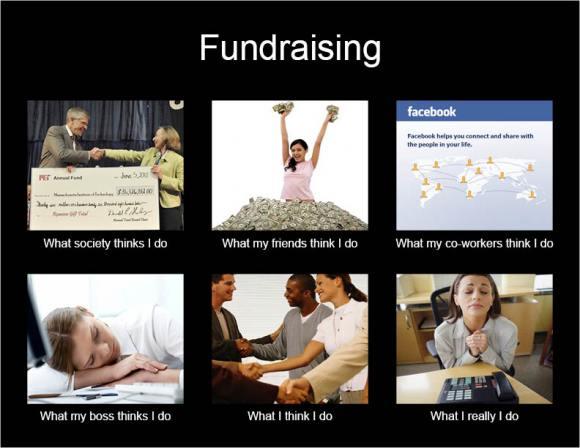 Photo:https://donorfuseblog.wordpress.com/2012/09/14/meme-of-the-week-09-14-2012/