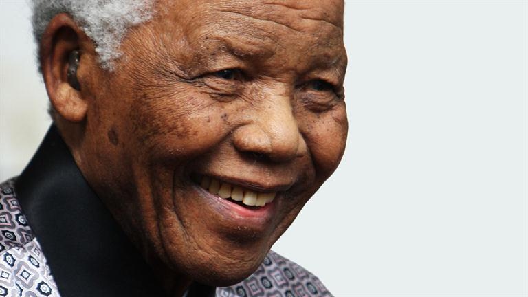 Nelson-Mandela_Legacy_HD_768x432-16x9.jpg