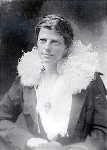 Alice Ferguson/Image source: Alice Ferguson Foundation