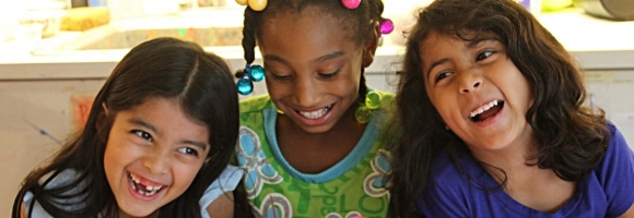 Sitar Arts Center  programs  allow students to explore, be creative, and express themselves while discovering their artistic strengths. They also learn important skills including   critical thinking, public speaking and writing. The help of partnering organizations and  volunteer  artists from around the DC area has made it is possible for Sitar Arts Center to be the success they are today.    Founded on the  belief  that every child should have access to an arts education,  Sitar Arts Center  stays true to the mission by providing children with the resources to achieve goals and be more confident in their education.