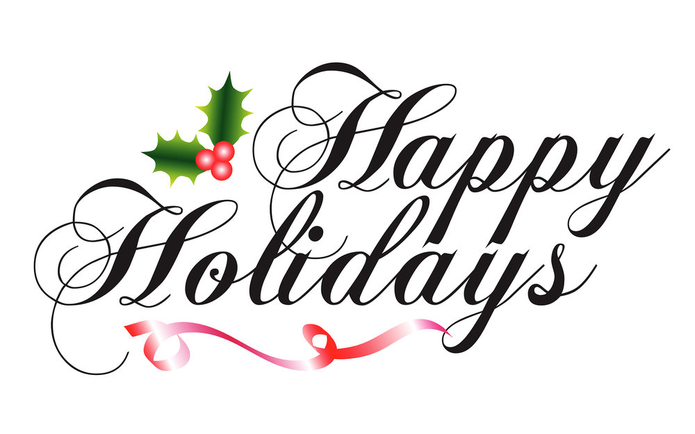 at-noon-through-january-1st-bigstock-happy-holidays-type-6316938-6KIRBu-clipart.jpg