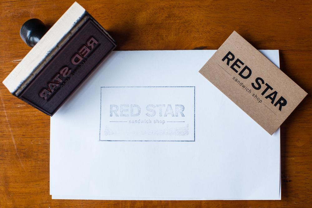 redstar-196.jpg