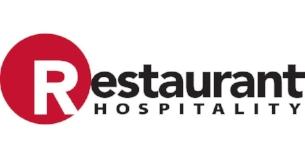 RestaurantHospitality logo.png