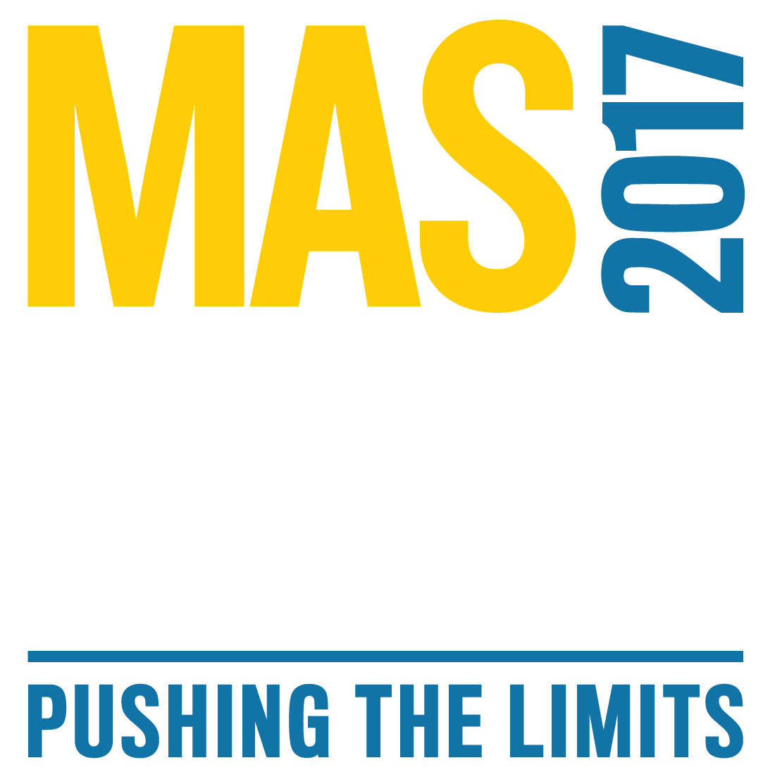 2017 MAS Summit