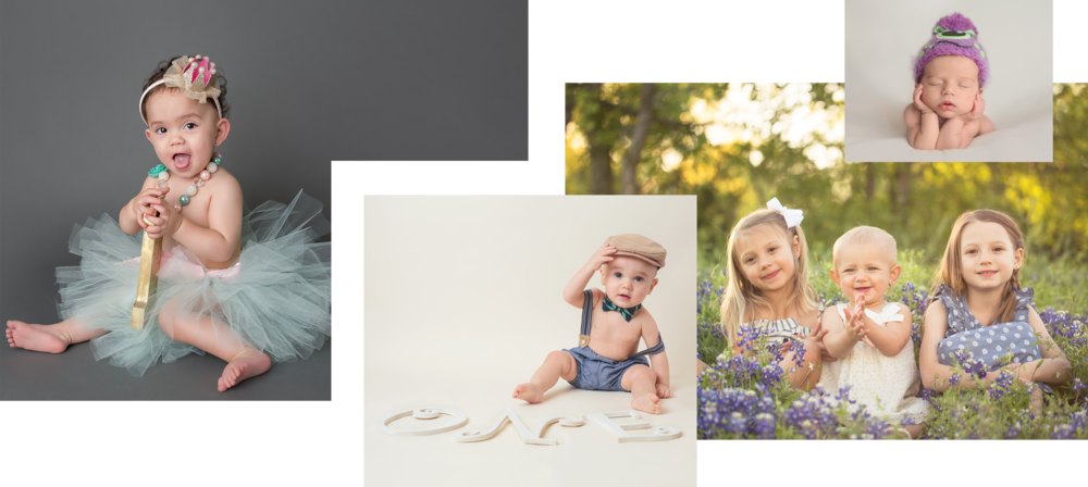 Georgetown-Austin-Family-Newborn-Smash-Cake-Photography-04.png