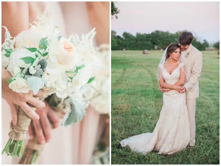 oak_hollow_wedding_photo_0004.jpg