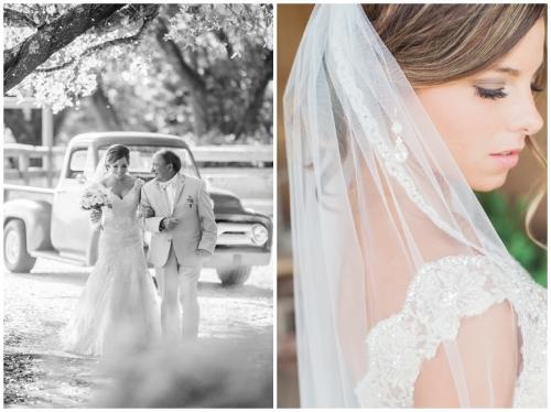 wedding_photographer_mobile_alabama_1