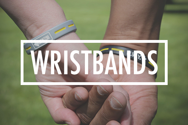 Wristbands.png