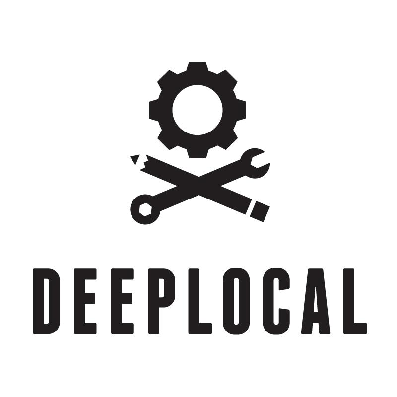 deeplocal.jpg