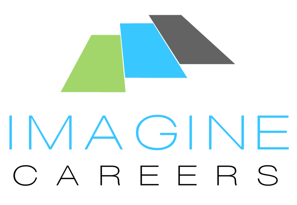 Imagine+Careers+Logo+Black+Text+Cropped+-+Updated+11_14_14.png