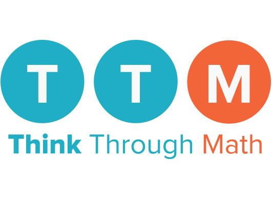 ttm_logo.jpg