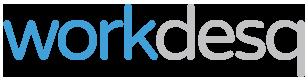 Workdesq