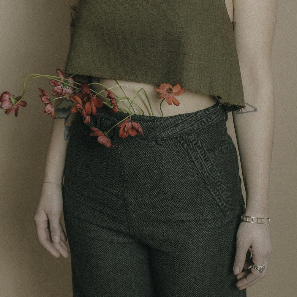 Florals0018.jpg