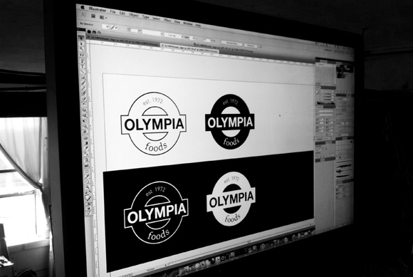 Olympia_00.jpg