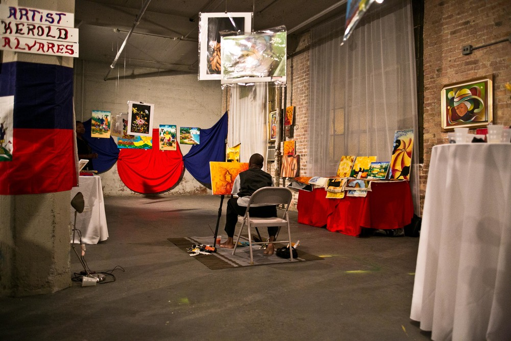Art4Haiti (86 of 439).jpg