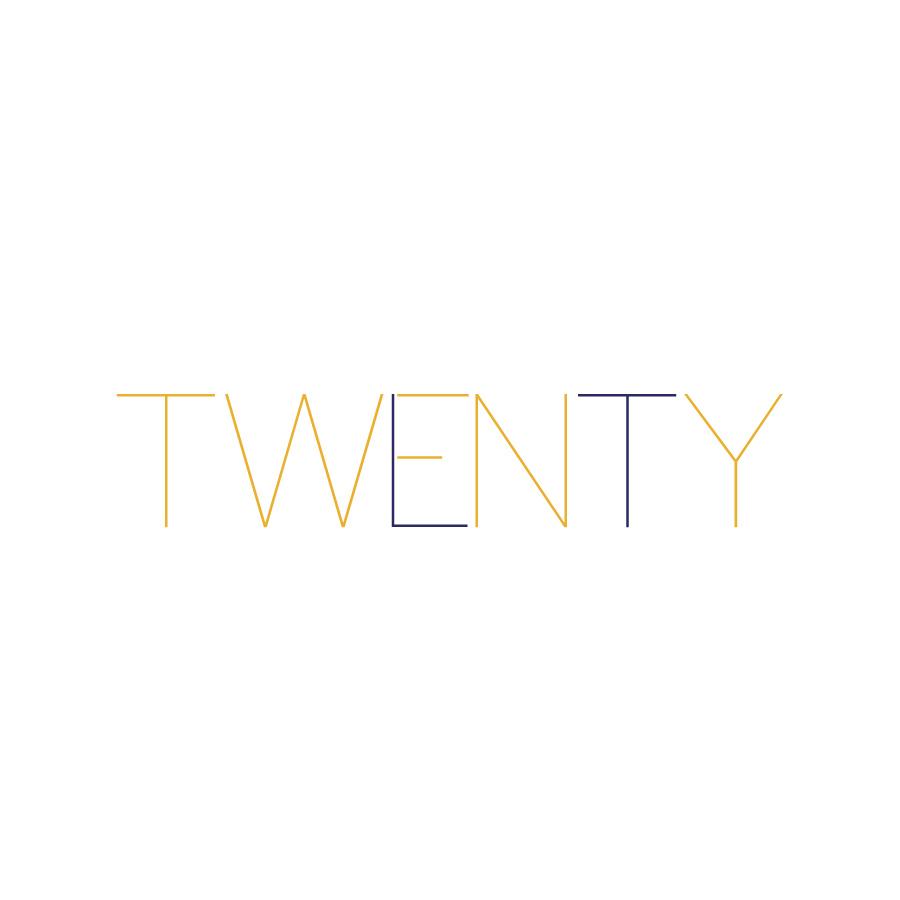 LT_logo-01.jpg