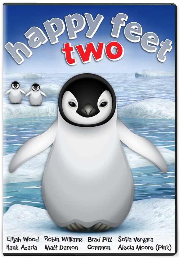 dvd_happyfeet.jpg