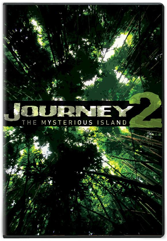 dvd_journey2.jpg
