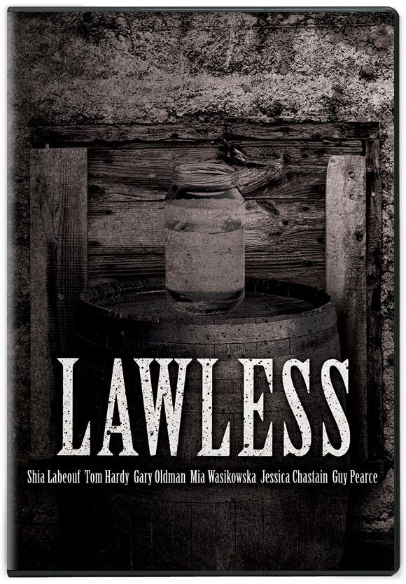 mhdezign-redbox-dvd-lawless.jpg