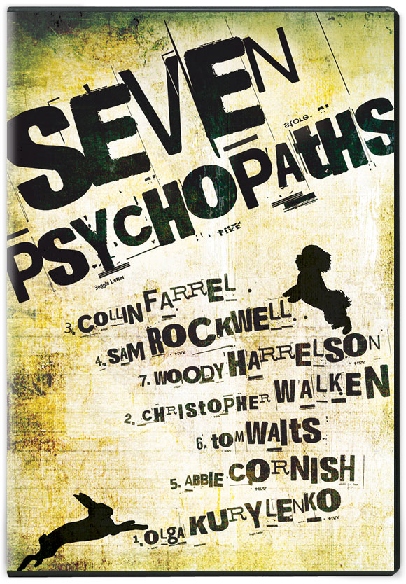 mhdezign-redbox-dvd-seven-psychopaths.jpg