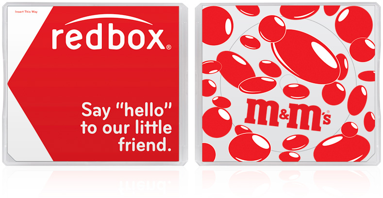 Redbox_jewelcase_m&m.jpg
