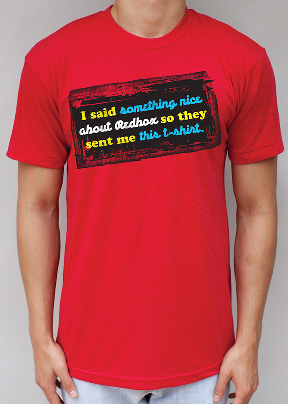 redbox_shirt_2.jpg