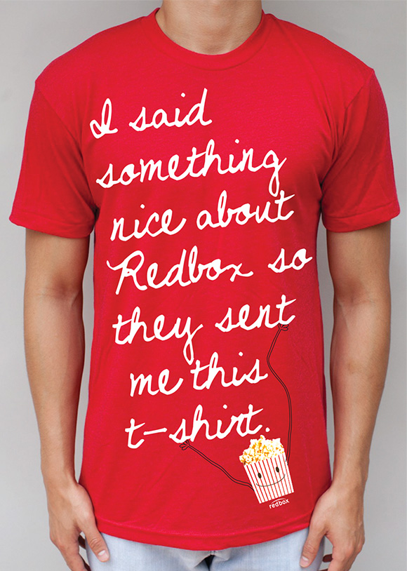 redbox_shirt_3.jpg
