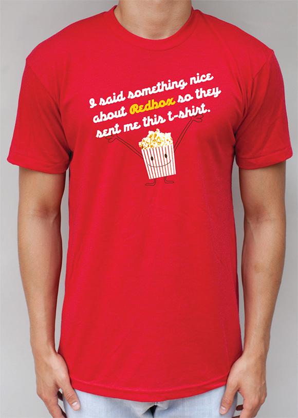 redbox_shirt_4.jpg