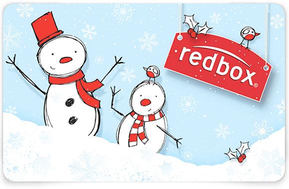 redbox_giftcard_1.jpg