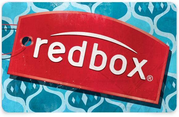 redbox_giftcard_3.jpg