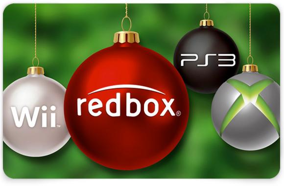 redbox_giftcard_5.jpg