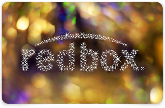 redbox_giftcard_6.jpg
