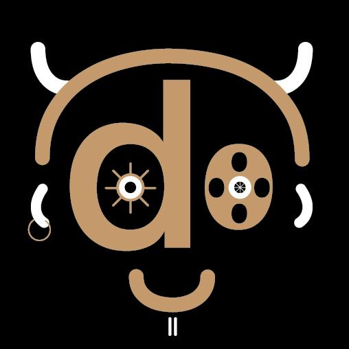 d-04.jpg