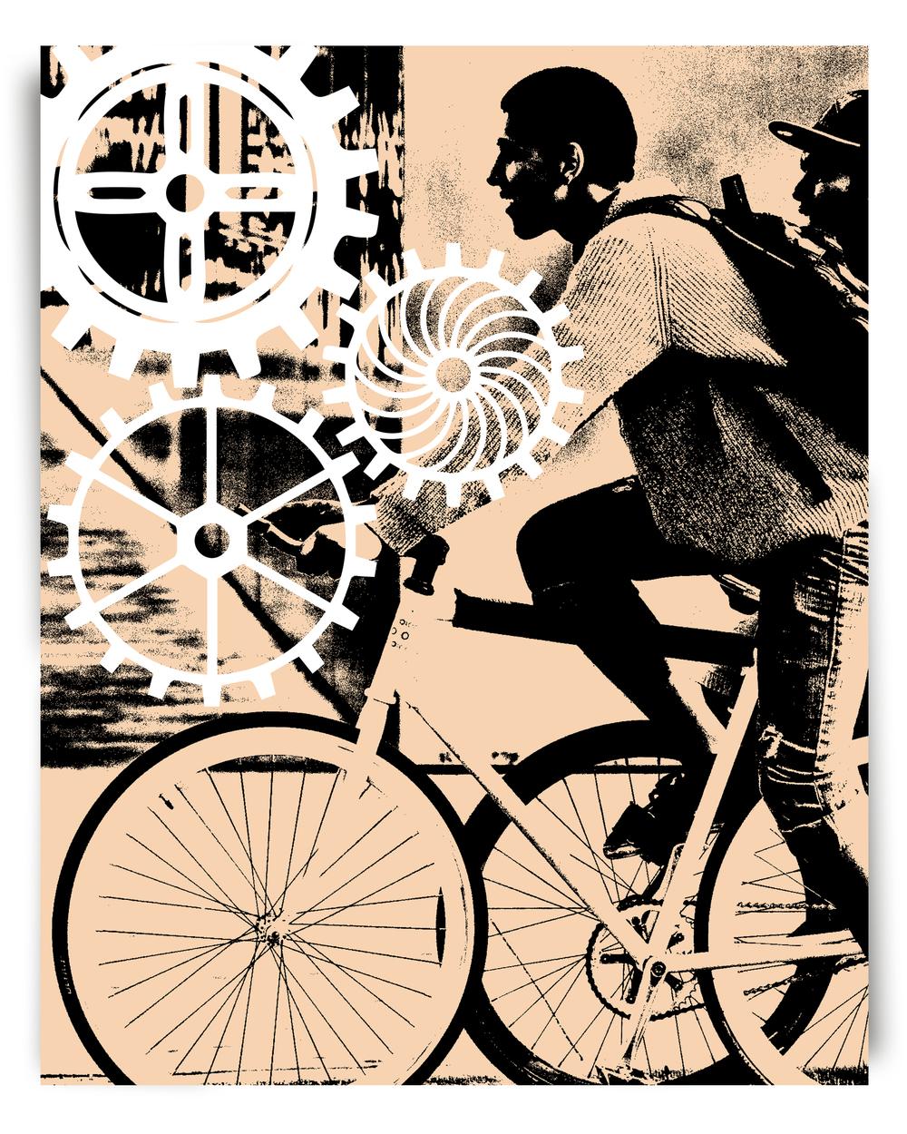 Artcrank-Poster-boys.jpg