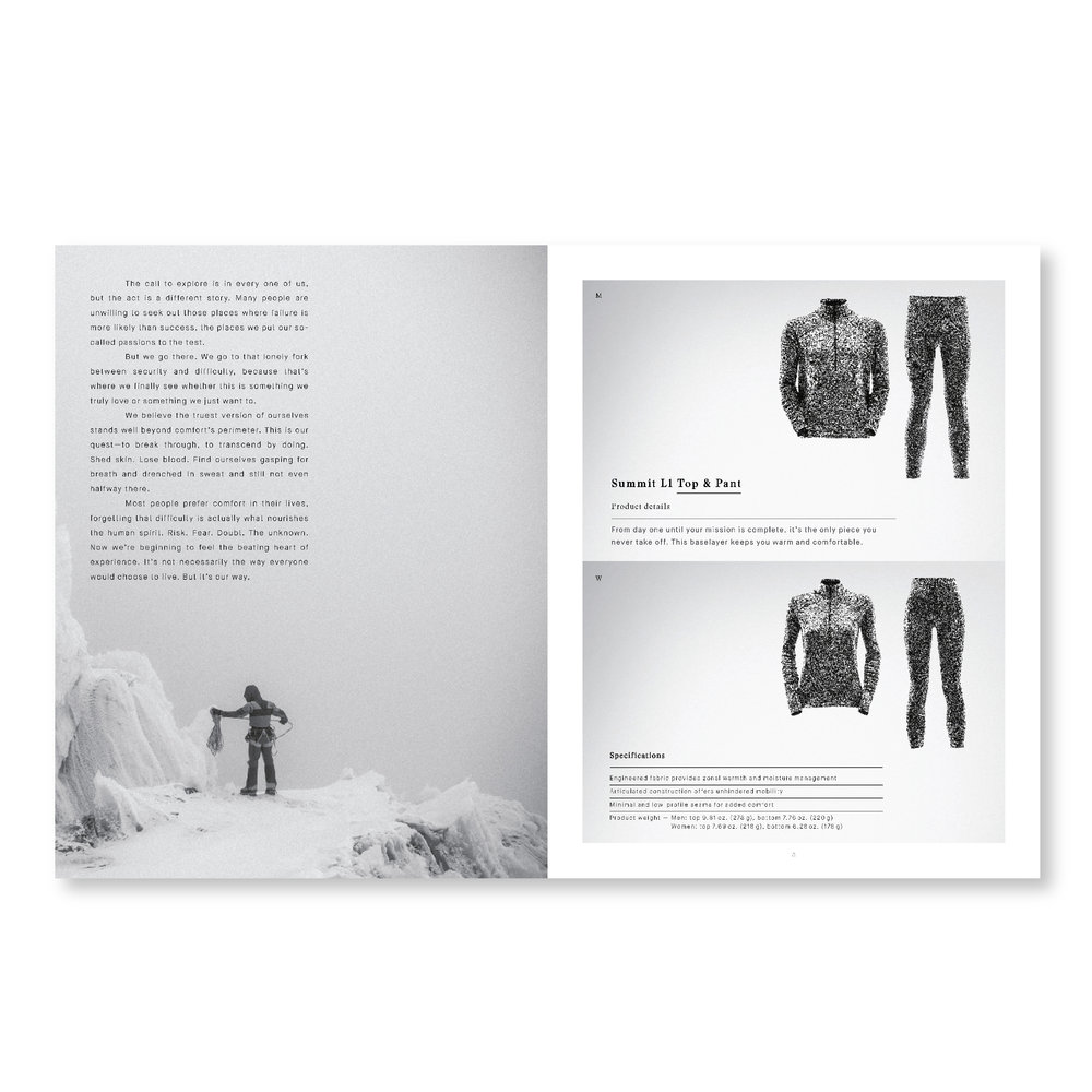 15-TNF-1466 F15 Summit Series Lookbook-7x9-082715-v01s-02.jpg