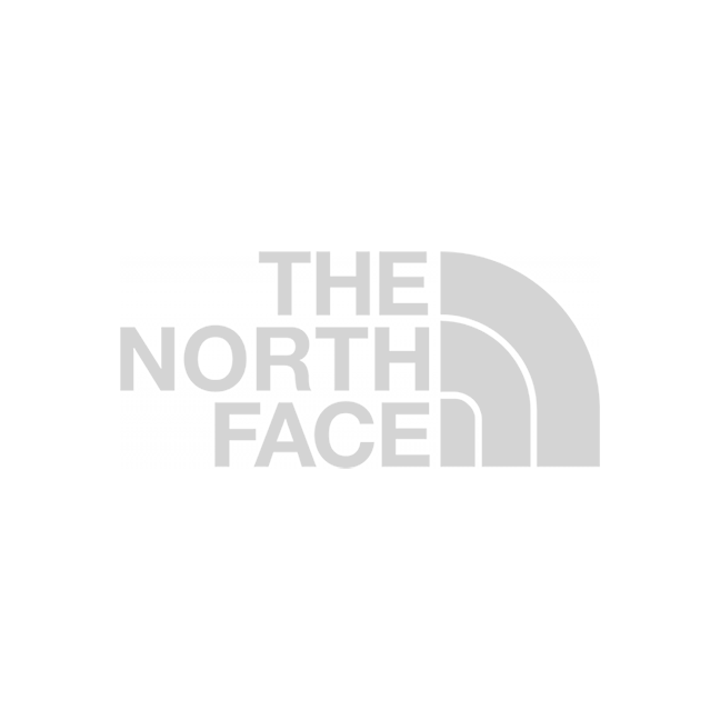 north-face-logo-decal-sticker-north-face-logo-800x800.png