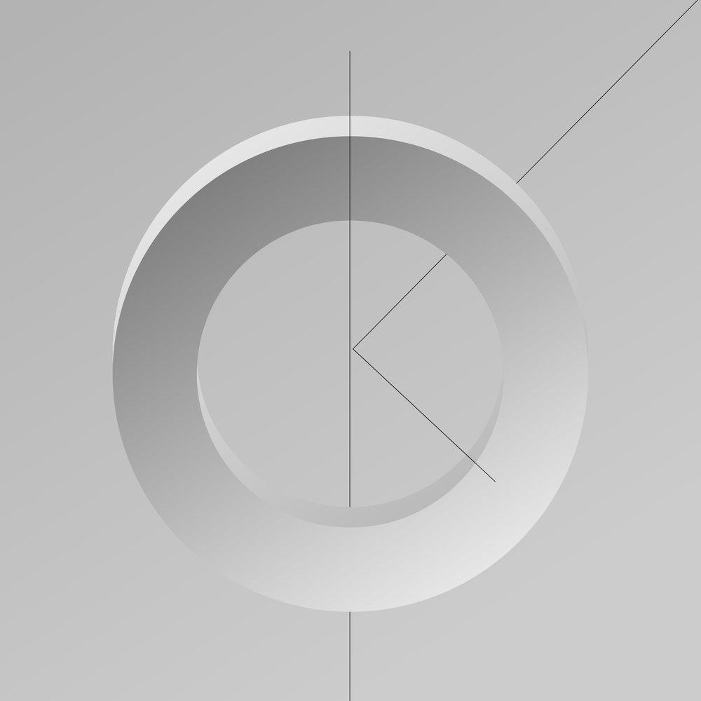 OK-01.jpg