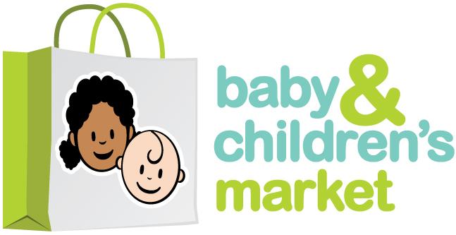babymarket_logo_FINAL_72dpi.jpg