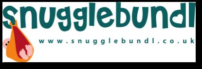 Snugglebundl.png