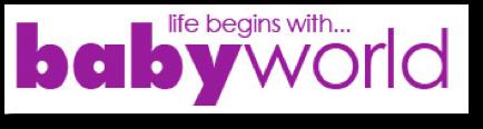 BabyWorld.png